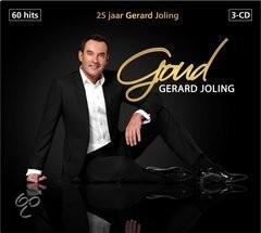 Gerard Joling Goud