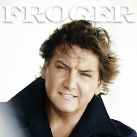 Rene Froger - Froger