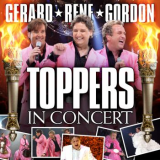 Toppers in Concert CD 2005