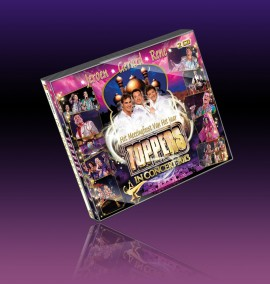 TIC CD 2013