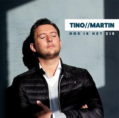 Tino Martin Hoe Ik Het Zie