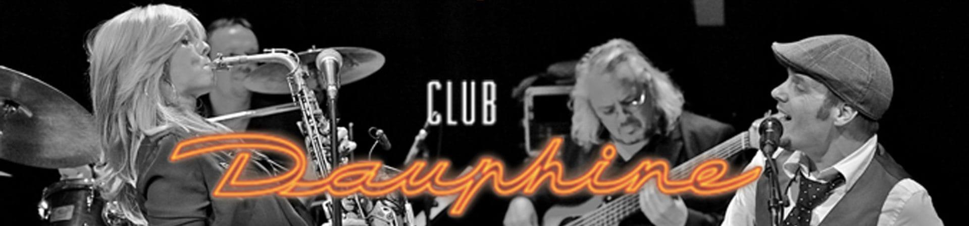 Club Dauphine 1920x450