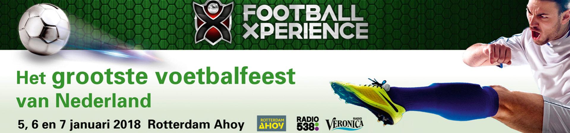 1920x450-footballXperience