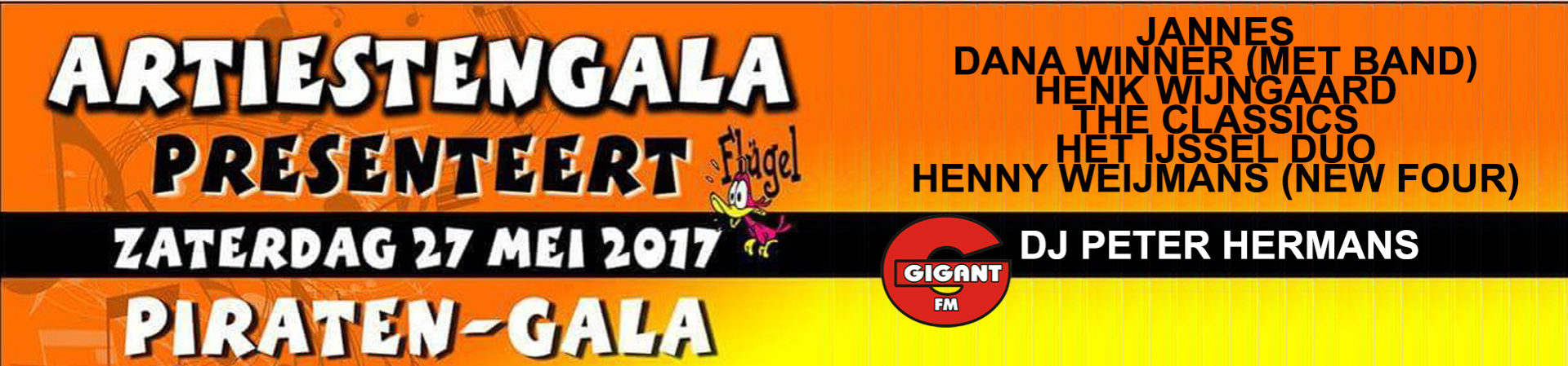 piraten-artiesten-gala