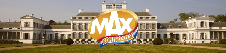max-koningsdag-1920x450