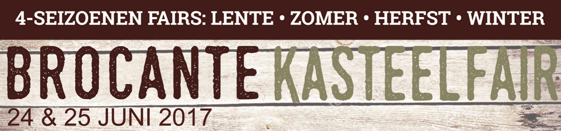 Brocante KasteelFair- header 1920x450