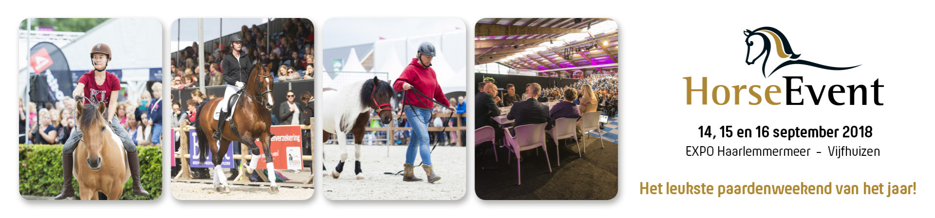 Horse Event 20181920x450 Ticketpoint