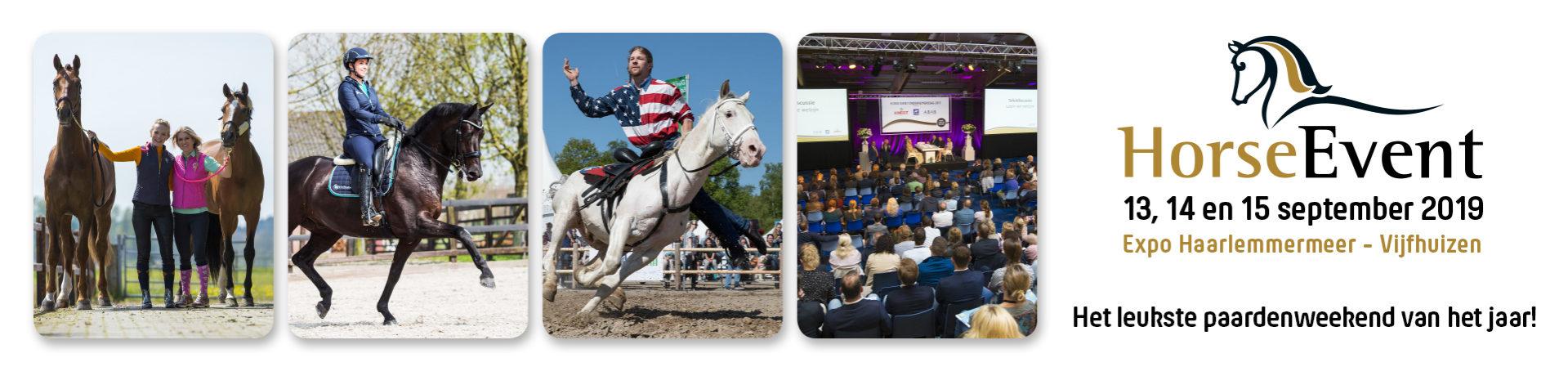 Horse Event 2019 1920x450