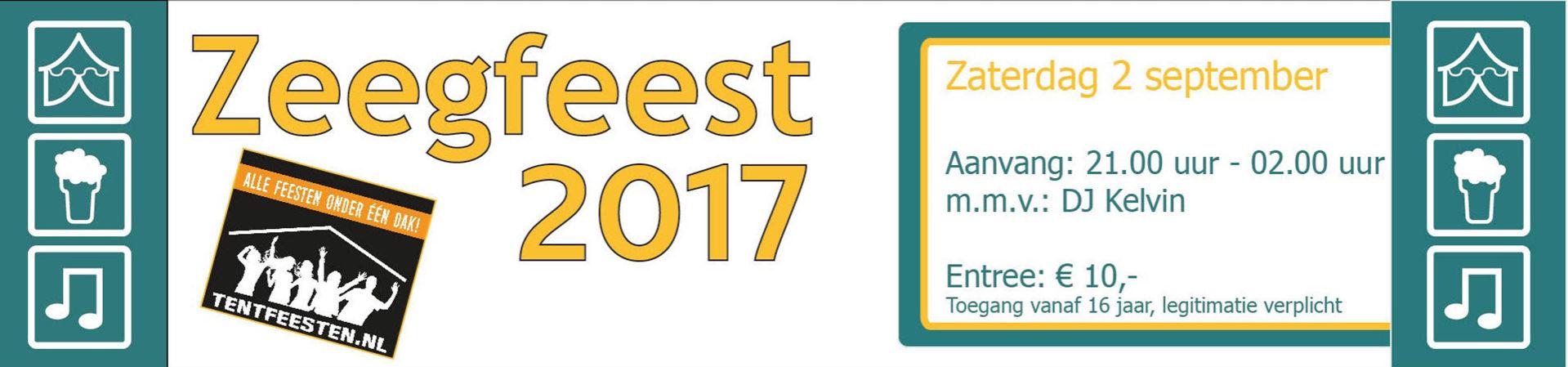 Zeegfeest 1920x450