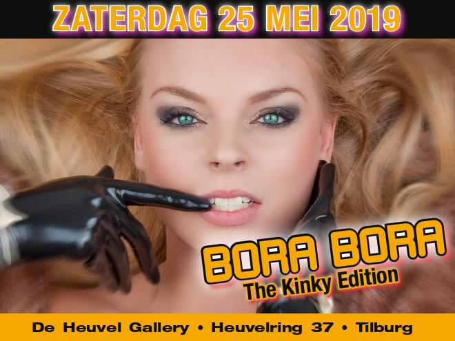 Bora Bora 660x495 25-05-2019