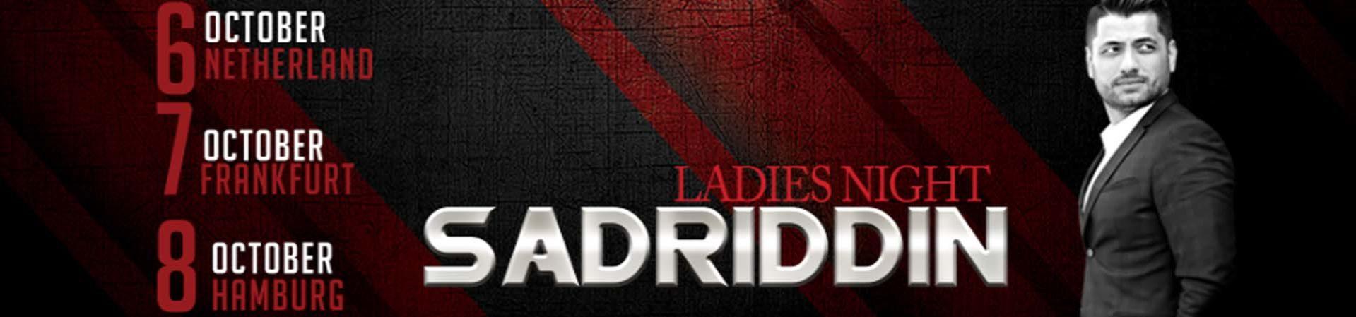 Sadriddin 1920x450