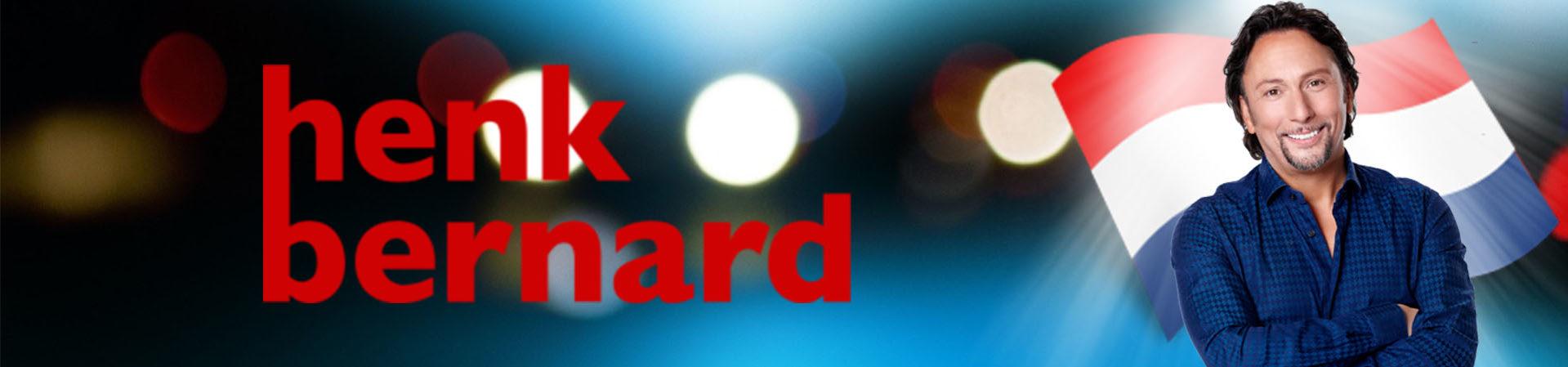 1920x450_henk_bernard