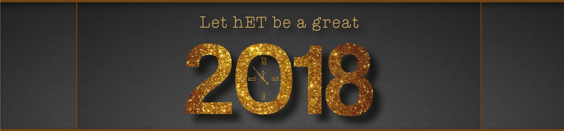 Let hET be a great 2018 1920x450