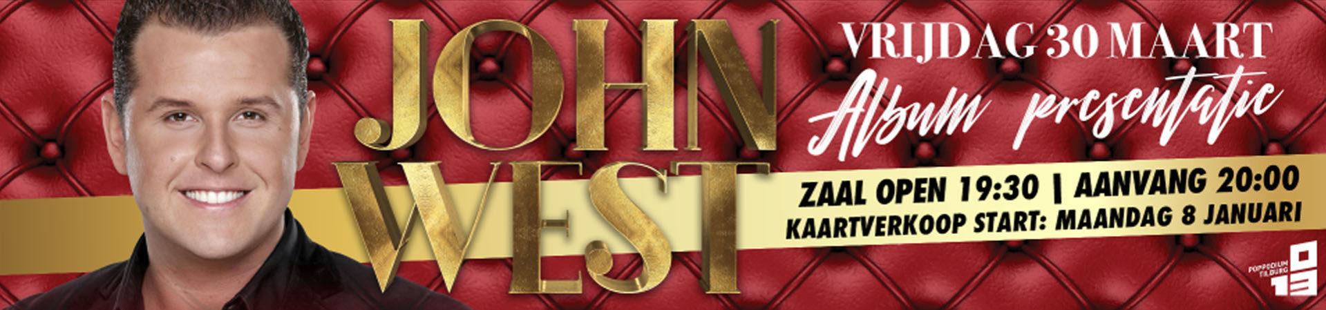 John West 1920x450