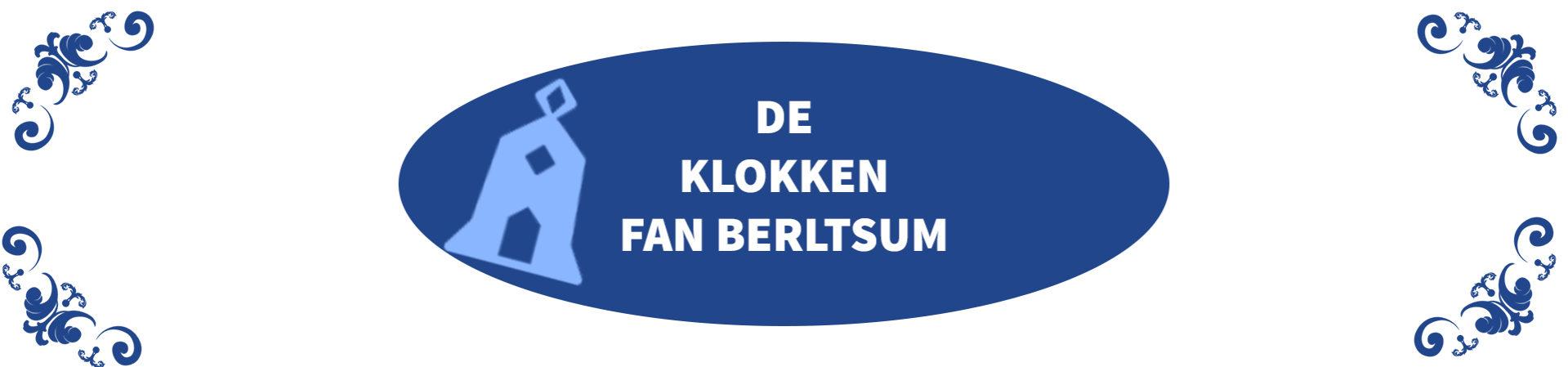 ticketpoint_klokken_van_berltsum