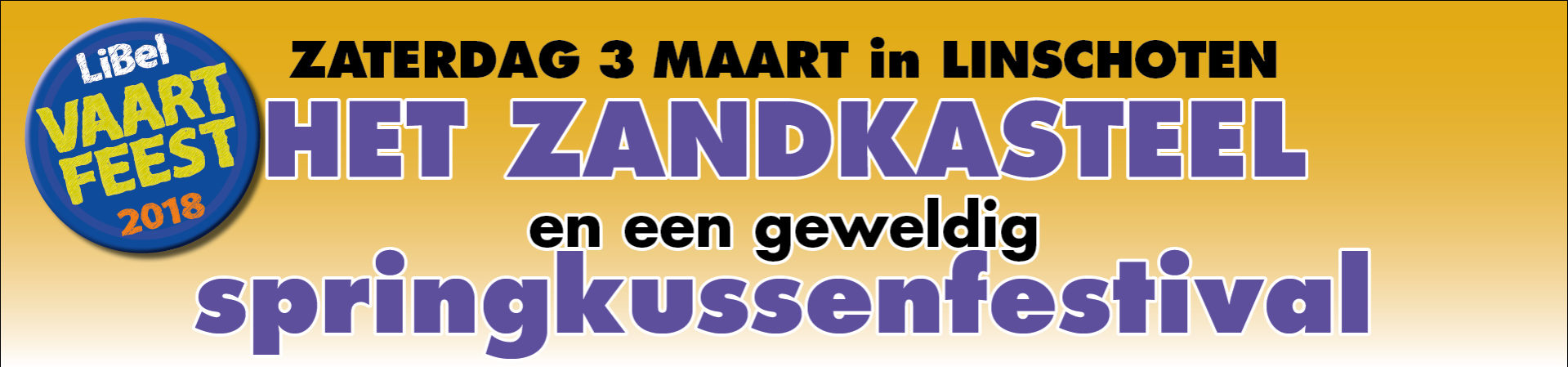 Ticketpoint_zandkasteel