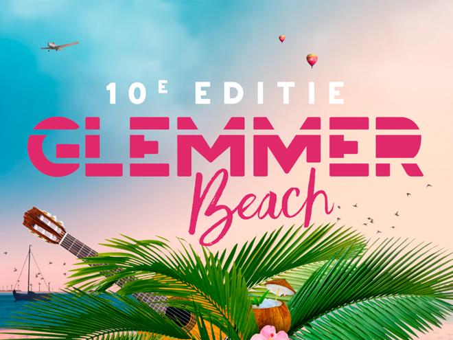 Glemmer Beach 2019 660x495