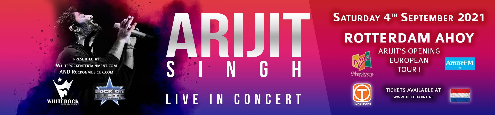 arijit-singh-banner-2021