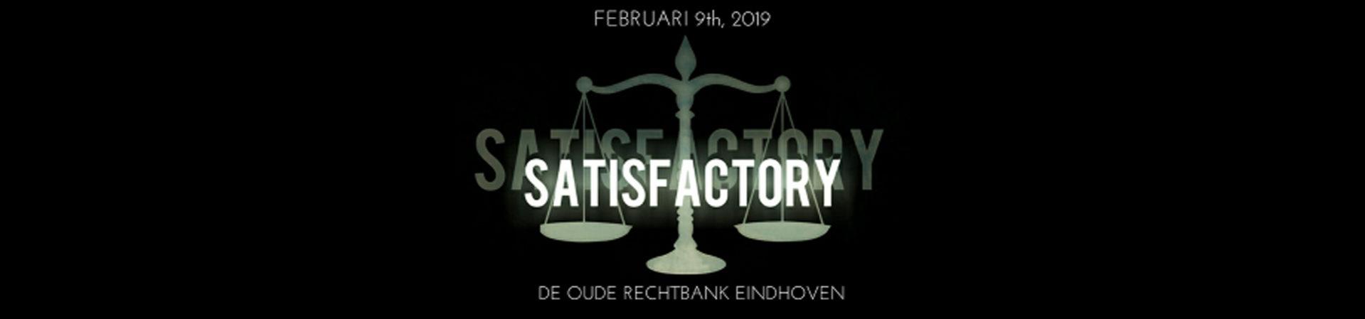 Satisfactory 1920x450