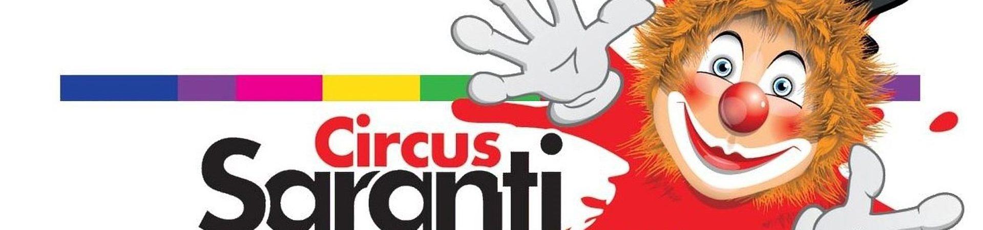 Theatercircus Saranti 1920x450