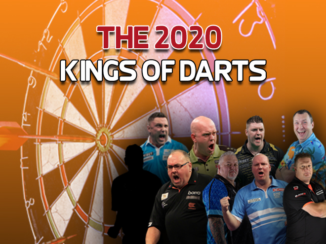 Kings of Darts 660x495 2020