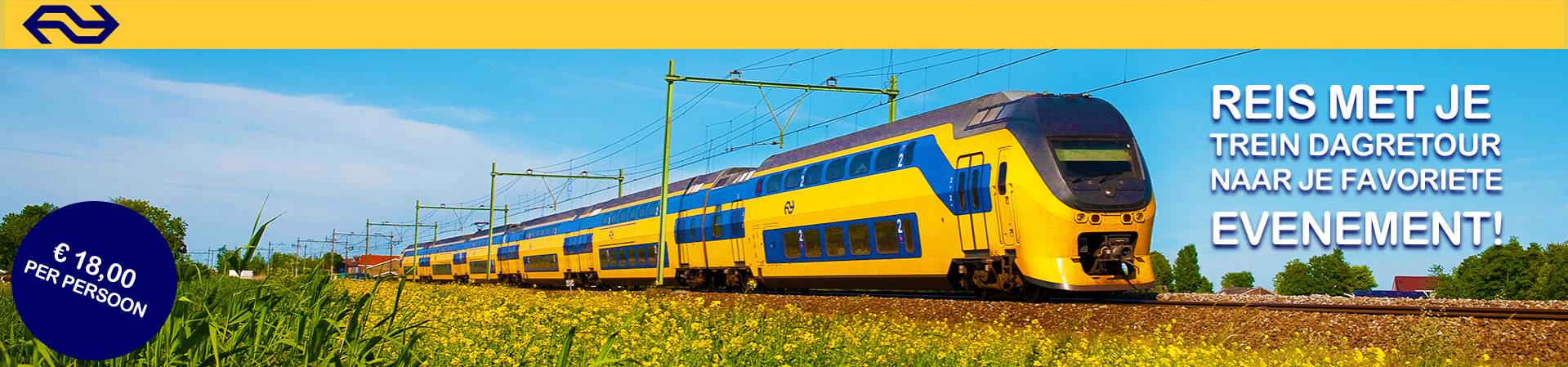 Trein Dagretour 1920x450