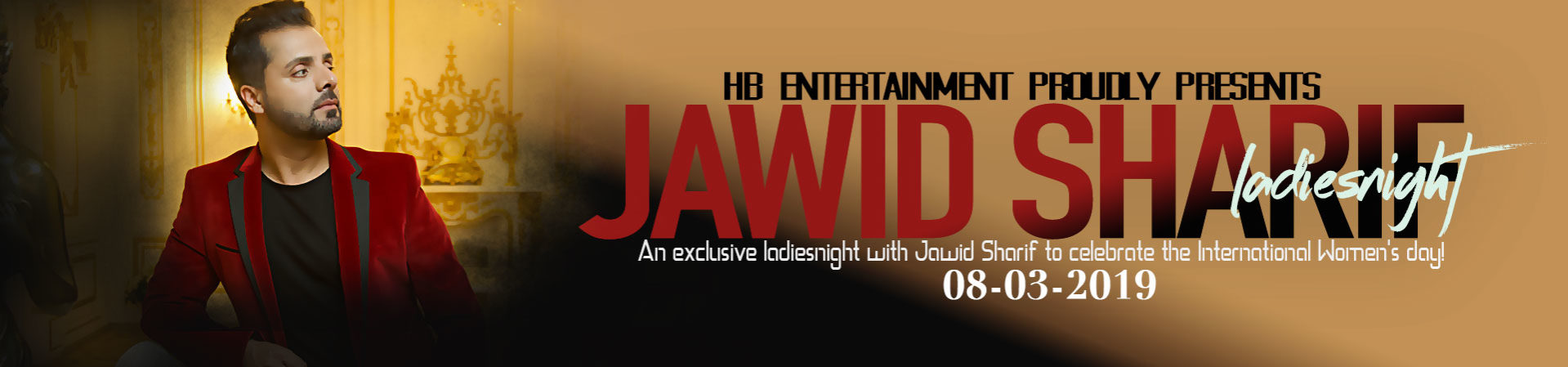 Jawid Sharif 1920x450