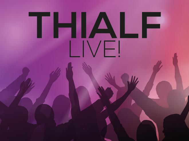 Thialf Live! 660x495