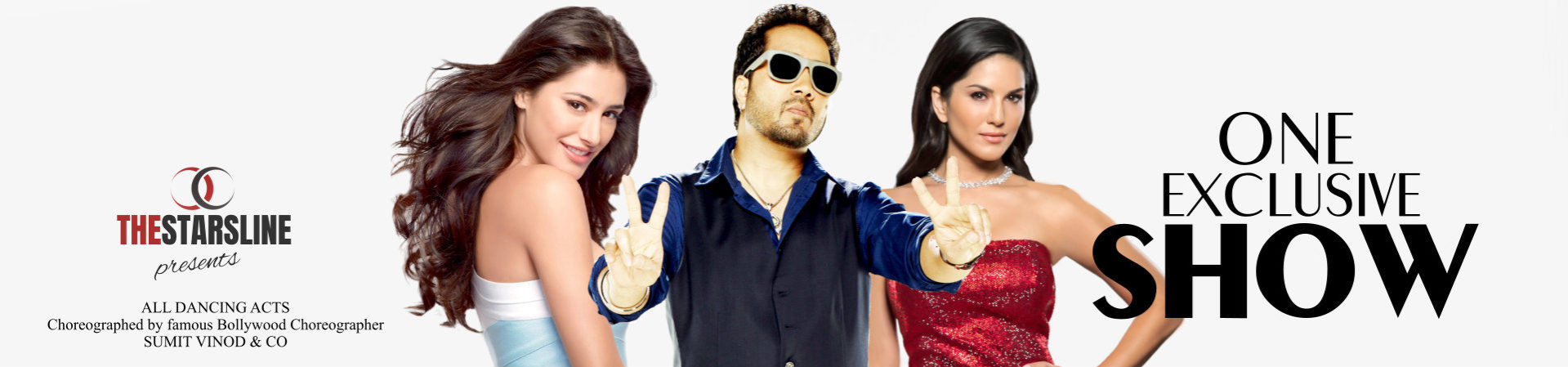 Mika Singh Ticketverkoop Ticketpoint