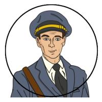 mister-postman