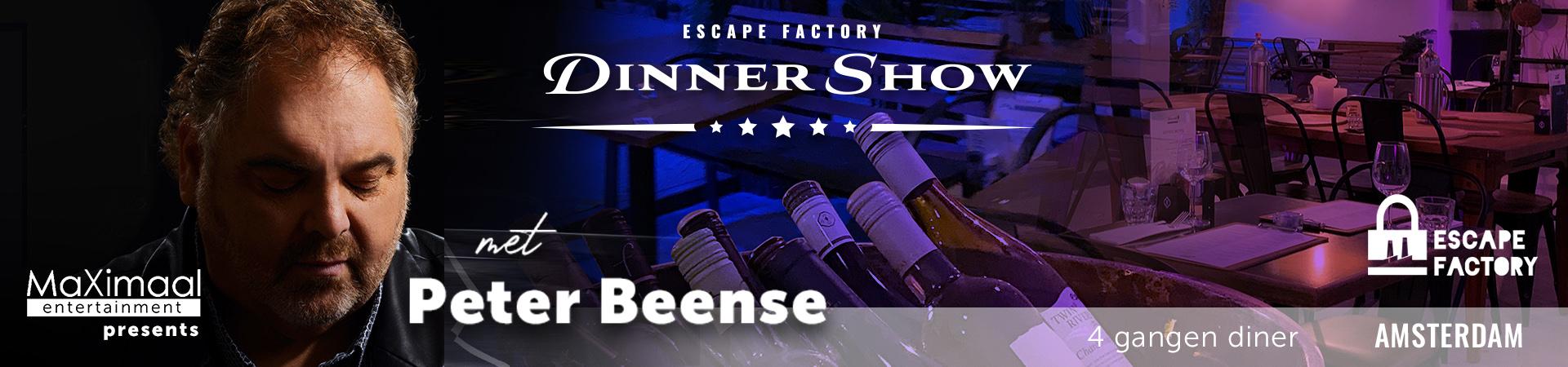 Beense_EF_DinnerShow_1920 (1)