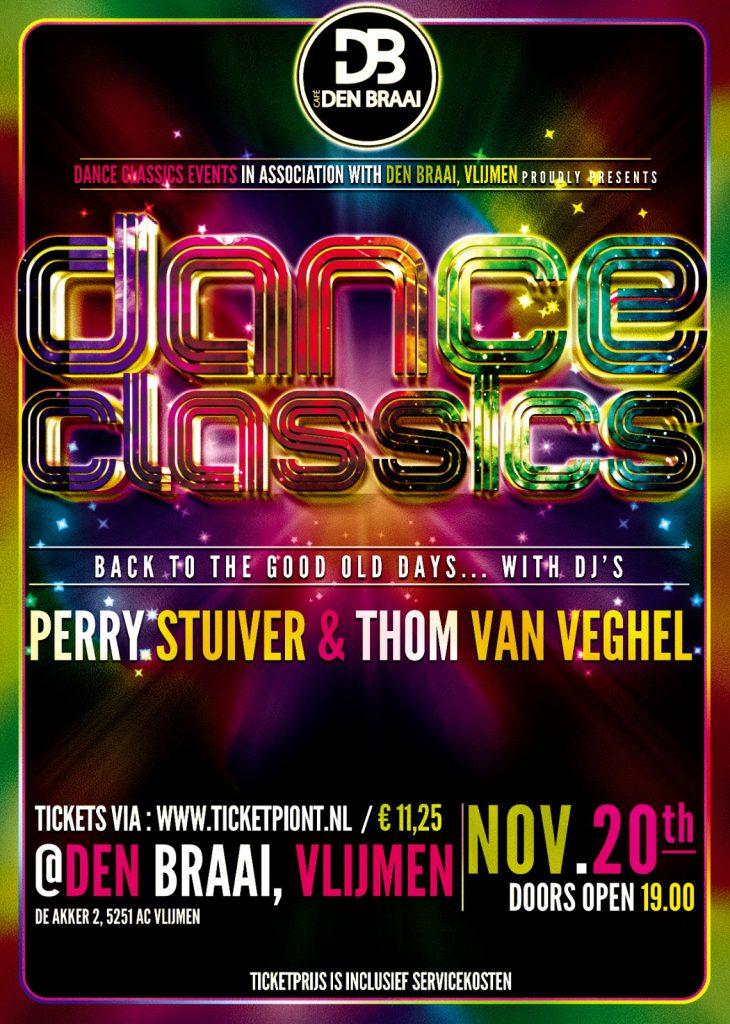 Dance-Classics-Den-Braai-Vlijmen